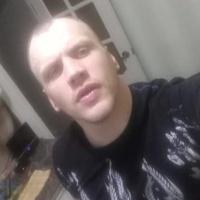 Ярослав, 29 лет, Водолей, Черногорск
