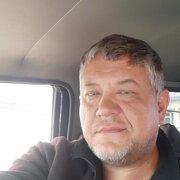oleg 47 лет (Рак) Абакан