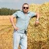 Николай Leonidovich, 41, г.Кировск