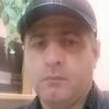 Маир, 48, г.Нижний Новгород