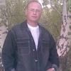 Евгений, 46, г.Новый Уренгой (Тюменская обл.)