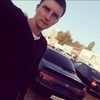 vladimir, 32, г.Краснодар