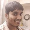 Busireddy Yaswanth, 21, г.Элуру