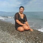 Алевтина 35 лет (Дева) хочет познакомиться в Усть-Омчуге