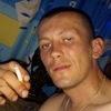 Игорь, 32, г.Смолевичи
