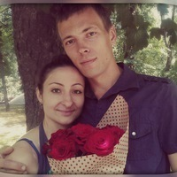 Алексей, 32 года, Овен, Житомир