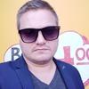 Юрий, 31, г.Каменское