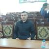 SOHILBEK NAZARZODA, 30, Khujand