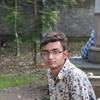 Sayan Sarkar, 19, Krishnanagar