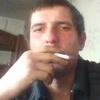Алексей, 25, г.Грязи