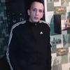 Алексей, 29, г.Псков