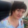 Лариса, 41, г.Химки