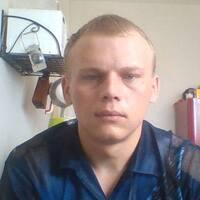 Андрей, 35 лет, Рак, Тогучин