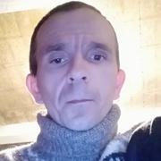 Денис Нелипа 34 Спасск-Дальний