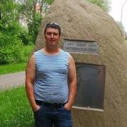 Сергей 29 Киров (Калужская обл.)