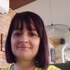 Ksenia, 43, Krivoy Rog