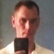 Сергей 38 Николаев