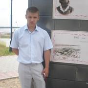 Евгений Потлов 30 Коломна