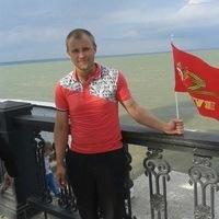 Алексей, 30 лет, Стрелец, Таганрог
