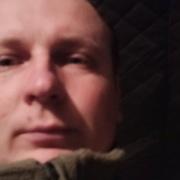 Саша Расько 33 Николаев