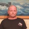 Oleg, 41, Murmansk