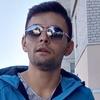 Іван, 30, г.Одесса