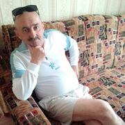 Владимир 57 Нижний Новгород