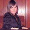 Tatyana, 50, Bolshiye Berezniki