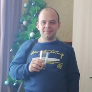 Артур 25 Богородск