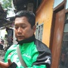 aji, 42, г.Джакарта