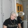 nina, 46, г.Кириллов