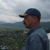 Александр, 62, г.Вельск