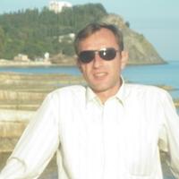 Слава, 54 года, Близнецы, Гайсин