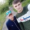Алексей, 21, г.Белебей