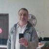 Sergo, 50, г.Тбилиси