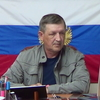 yuriy, 59, Nizhnevartovsk