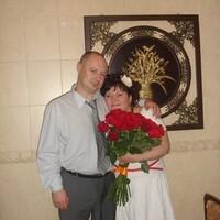 Александр, 66 лет, Стрелец, Челябинск