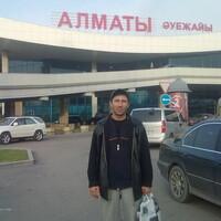 Aleks, 46 лет, Стрелец, Усть-Каменогорск