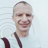 Майкл, 42, г.Йошкар-Ола