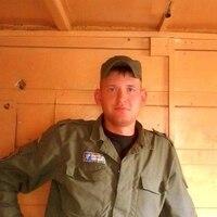 Алексей, 34 года, Дева, Тихвин