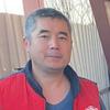 Марат, 41, г.Иркутск