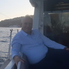 Samos, 44, г.Джакарта