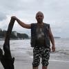 Макс, 40, г.Джубга