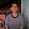 Ilyas, 54, Nurafshon