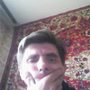 Александр, 45, г.Белоозёрский