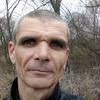Іgor, 41, Andrushivka