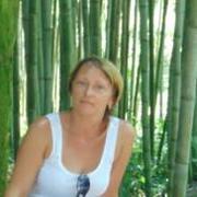 женя 48 лет (Водолей) Россошь