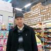 Senea, 54, Călăraşi