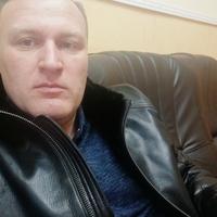 Слава Серик, 45 лет, Козерог, Николаев