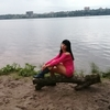 Ольга, 36, г.Россошь